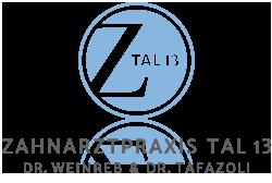 z13-logo-mobile-01