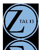 z13-logo-ohne