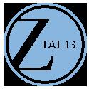 z13-logo-sticky